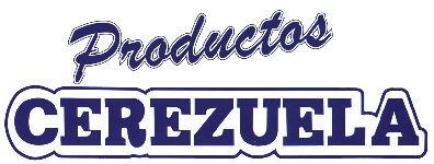 productos cerezuela