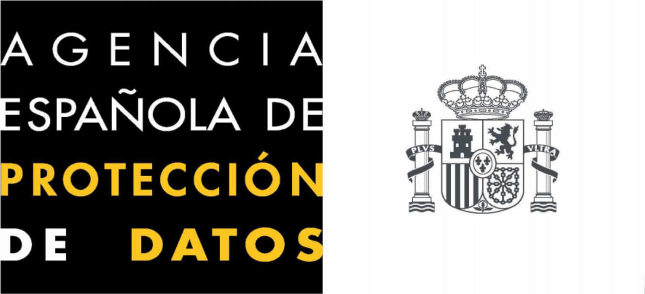 News from the Spanish Agency for Data Protection. Privacy on social media