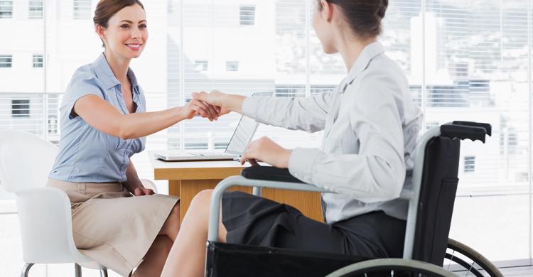 Cuáles son mis obligaciones como empresario para contratar personas con discapacidad