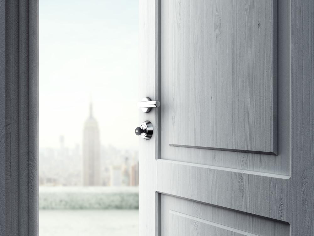 ¿Cómo tramitar la apertura de un negocio?