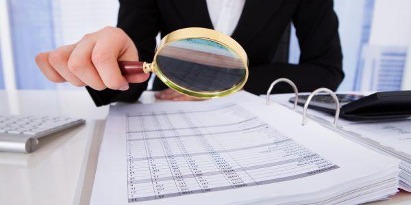 Protección de datos y registro de morosos