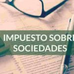 impuesto_de_soceidades_op