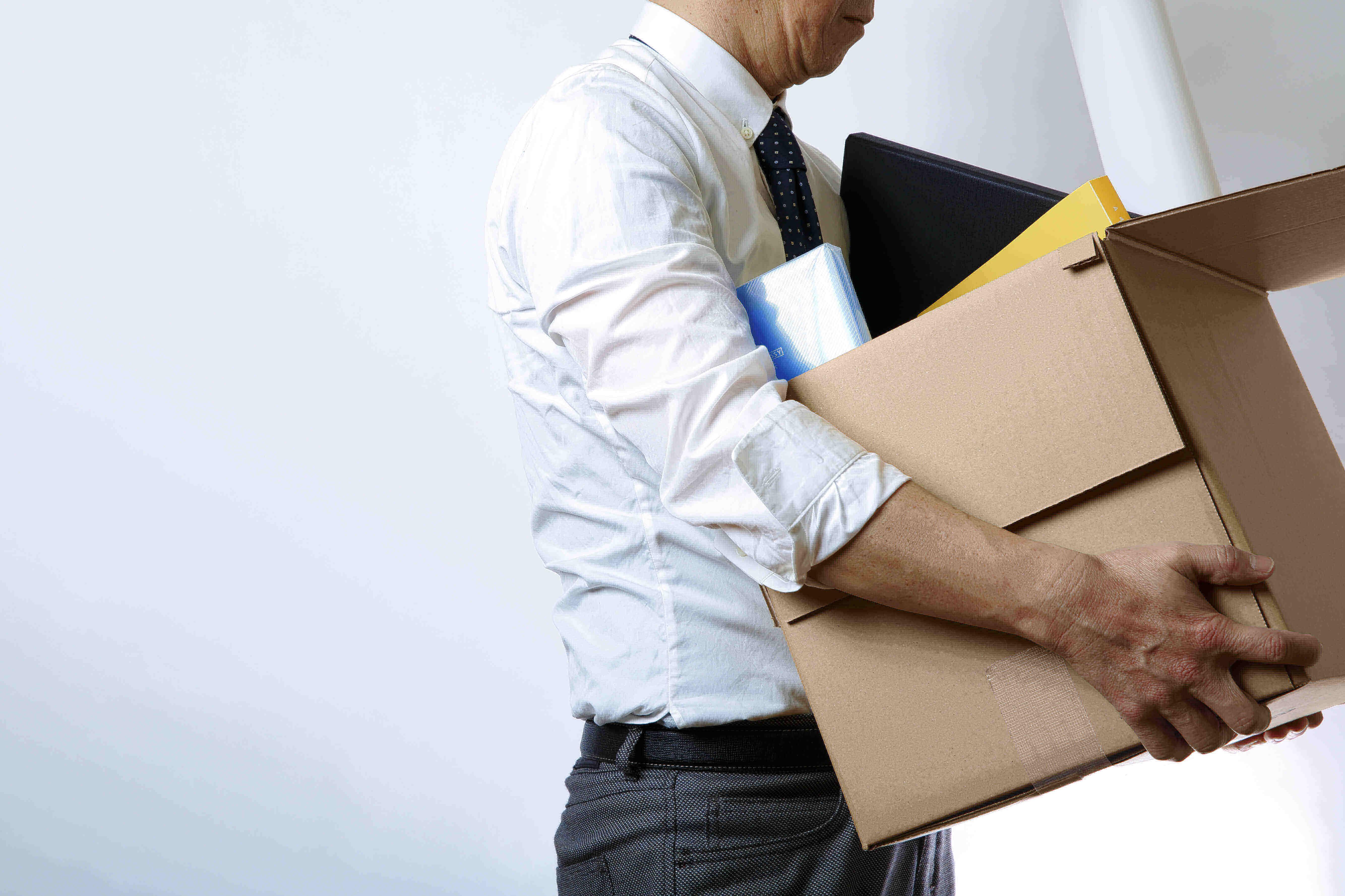 Cuándo un despido es disciplinario y cuál es el procedimiento a seguir