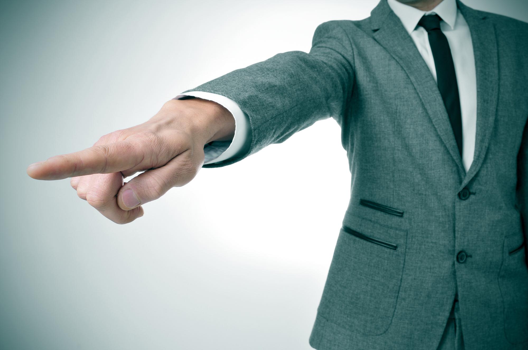 Despido colectivo o ERE: ¿Qué es y cómo se gestiona?