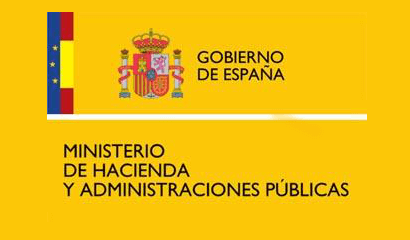 The Government approves the legislation updating the operation procedures of the Public Administration