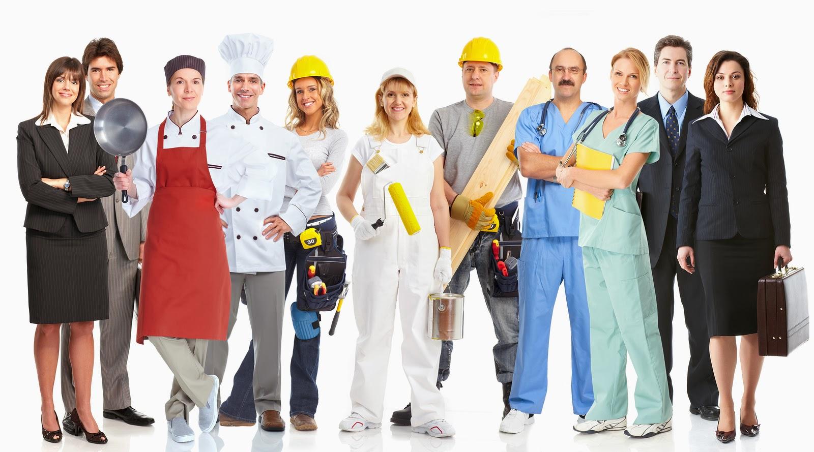 Publicada en el BOE la ley de Reformas Urgentes del Trabajo Autónomo