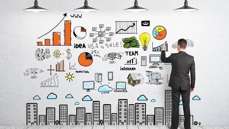 Ocho preguntas que plantearse a la hora de emprender un negocio