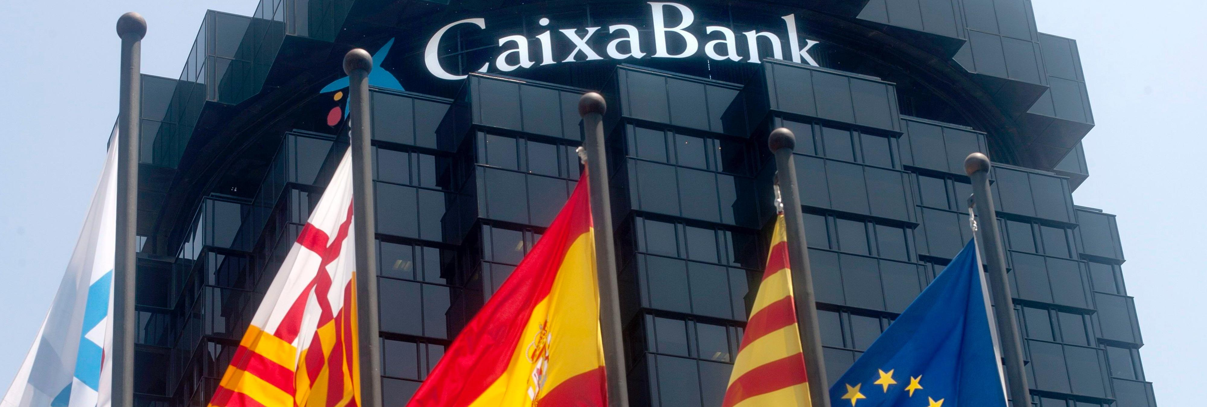 Cómo afecta el éxodo empresarial de Cataluña