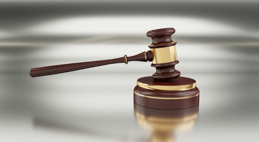 Aprobación del Real Decreto – Ley 16/2020 de 28 de abril, de medidas procesales y organizativas para hacer frente al COVID-19 en el ámbito de la Administración de Justicia